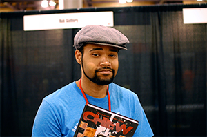 File:Rob Guillory.jpg