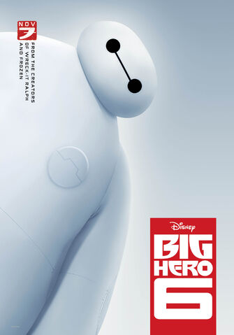 File:Big Hero 6 Baymax Poster 001.jpg