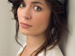 File:NYCC 2013-Spotlight-Eve Myles.png