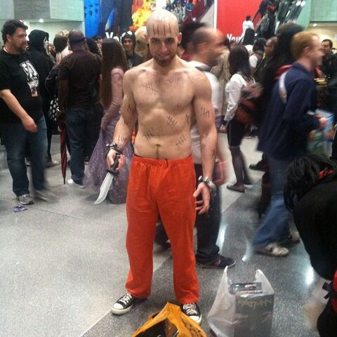 File:NYCC-2014 WikiaLive 0029.jpg