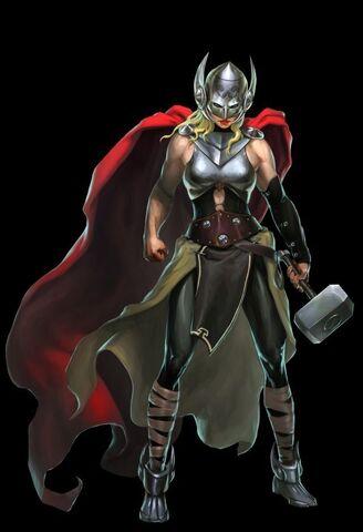 File:Marvel-puzzle-quest-femothor.jpg