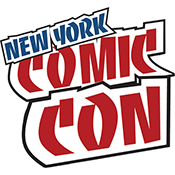 NYCC 2014 Image NYCC