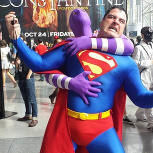File:Supermanfight.jpg