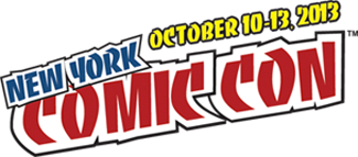 File:NYCC 2013-Image-New York Comic Con.png