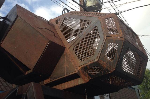 File:NYCC-2014 News Blogs Megabot 003.jpg