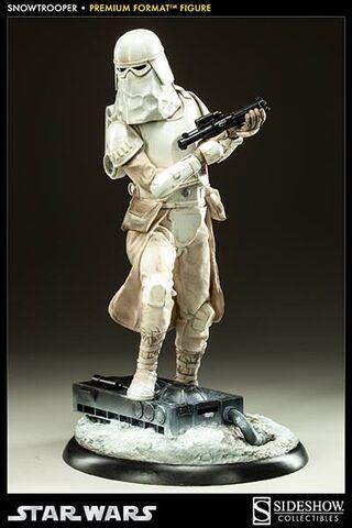 File:300192-snowtrooper-004.jpg