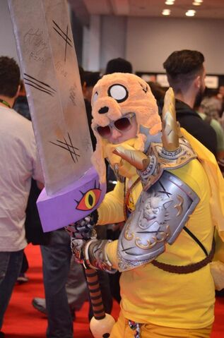 File:NYCC-2014 WikiaLive 0057.jpg