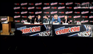 Fanforum-nycc2014-02