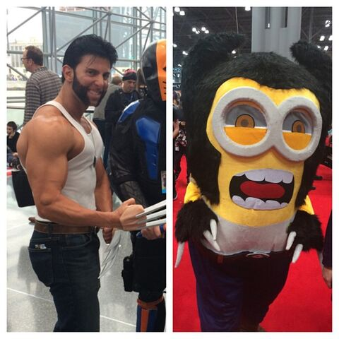 File:Wolverine-nycc2014.jpg