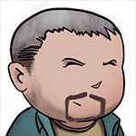 Reedpop Wikia Chris Sotomayor 01