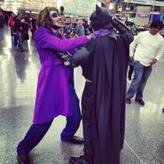 Nycc2014-jokervbatman