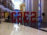 C2e2logo2014
