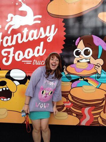 File:Mabel Gravity Falls.jpg