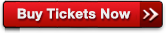 File:C2E2 2014-Button-Buy Tickets Now.png