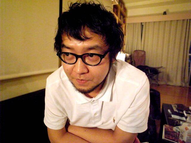 File:Okazaki.jpg