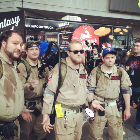 File:Nycc2014-foodtruck-ghostbusters.png