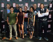 NYCC-2014 Panel-Photos 001