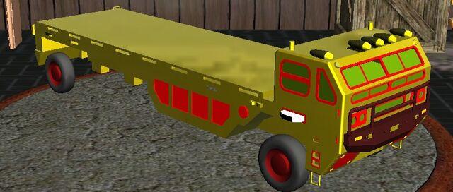 File:Moon Truck.jpg