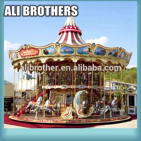 File:-Ali-Brothers-Shopping-mall-36-seats.jpg