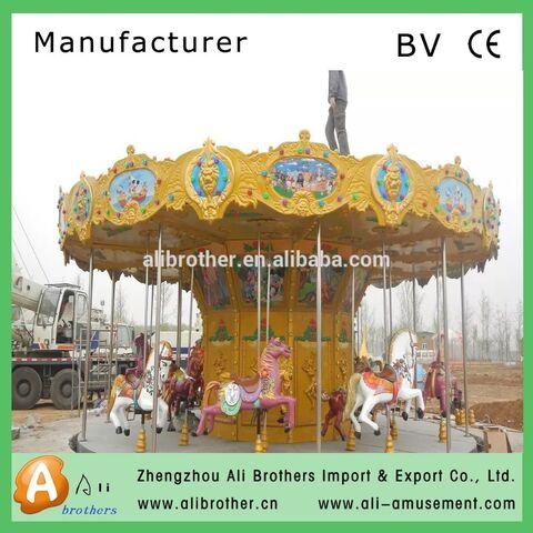 File:Amusement manufacturer amusement Excellent Park Rides Kids.jpg