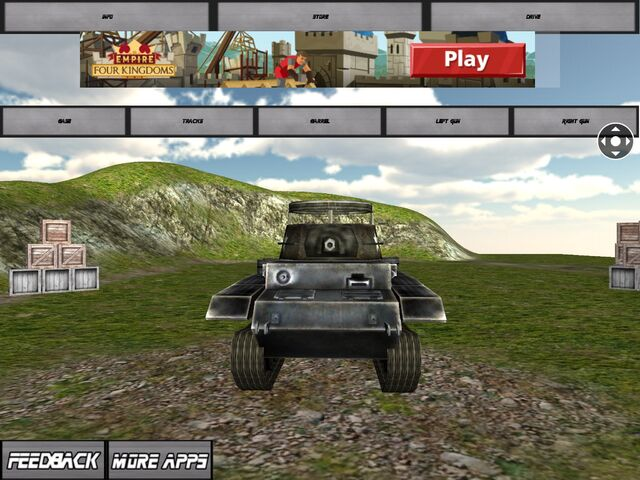 File:GTA SA Tank.jpg