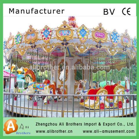 File:Indoor Outdoor Amusement Park 24 Seats Luxury.jpg