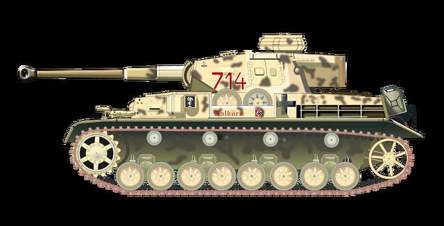 File:Tank6.png