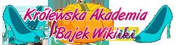 Królewska Akademia Bajek Wiki