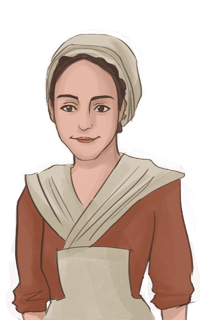 File:Sarah Colonel's Maid.png