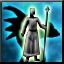 Dragon's Blood Power Icon