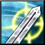 Accurate Swings Power Icon
