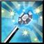 Combat Magic Power Icon