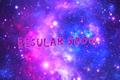 Thumbnail for version as of 09:57, May 30, 2014