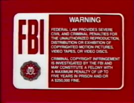 File:FBI1.png