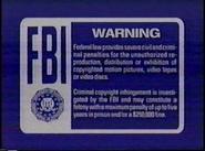 FBI20001