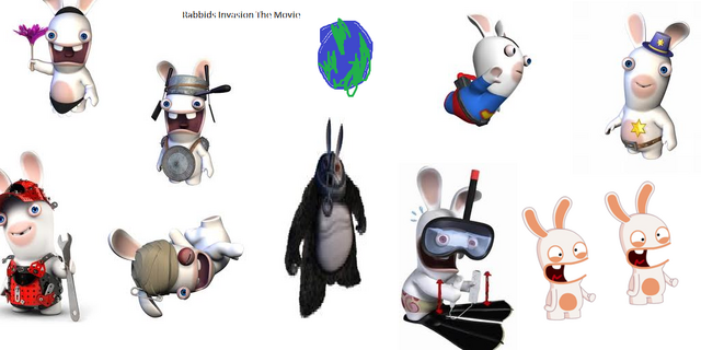 File:Rabbids Invasion The Movie.png