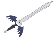 Luna s sword read description by midnightwolf411-d7tmf1o
