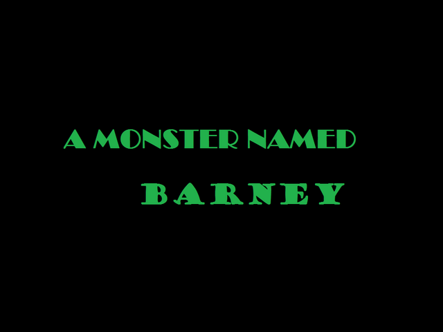 File:Monster barney.png