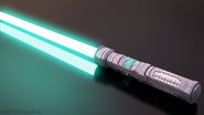 One handed lightsaber concept 20 by kwik by kwik gambino-d7o6aaf