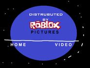 Roblox2000closing