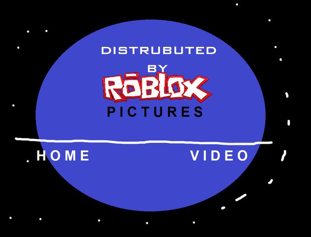 File:Roblox2000closing.png