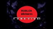ROBLOX1