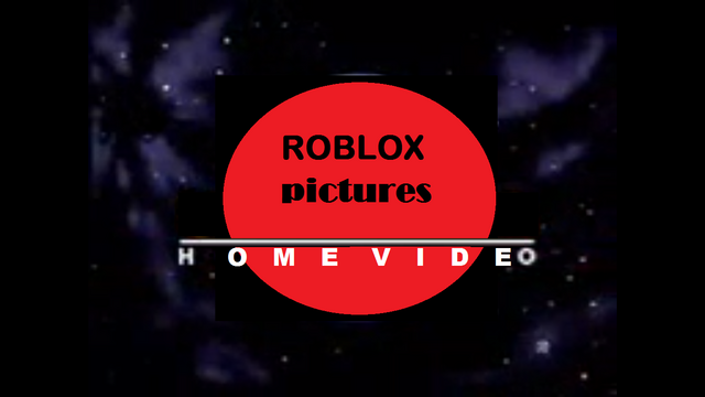 File:ROBLOX1.png