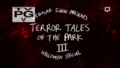 Thumbnail for version as of 13:56, October 19, 2013