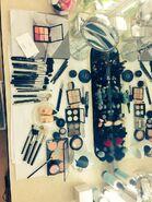 Make-Up - 14