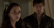 Inquisition - 15 Sebastian n Mary Stuart