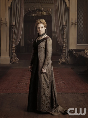 File:Reign Character - Queen Catherine.png