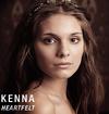 Lady Kenna DP