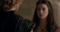 The Darkness 31 Mary Stuart