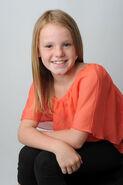 Madison Oldroyd 1